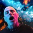 "Armored Saint: Confira o clipe de ""End of the Attention Span"""