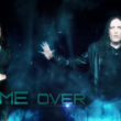 "Eternal Idol: Confira o lyric video de ""Dark Eclipse"""