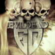 "Evil Dead: Assista ao lyric video de ""Word Of God"""