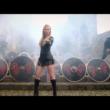 """Leaves' Eyes: Assista ao clipe de """"War Of Kings"""""""
