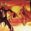Aniversariante do dia: W.A.S.P.- The Last Command (35 anos)
