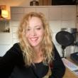 Anneke van Giersbergen: Cantora divulga título e data do lançamento de seu próximo disco