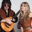 Blackmore's Night lança vídeo natalino 'Here We Come A-Caroling'