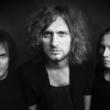 SINOPTIK, banda de Occult Rock ucraniana, pede tolerância e combate à opressão em 'BLACK SOUL MAN'
