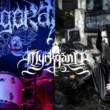 "Myrkgand confirma ""Warhead"" do Abazagorath no próximo álbum"