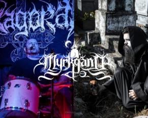 Myrkgand