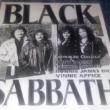 Especial: … PRA FICAR!!! – Black Sabbath no Brasil (1992)