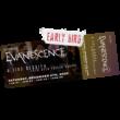 Evanescence Anuncia Evento Livestream Dia 5 de Dezembro