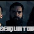 Exequator: Novo single será lançado em dezembro; faça o pré-save