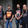 Forkill: Confira agenda de lives de fevereiro e novidades sobre o novo álbum