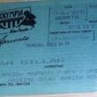 Especial: … PRA FICAR!!! – Ian Gillan no Brasil (1992)