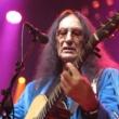 Ken Hensley: O ex-Uriah Heep falece aos 75 anos