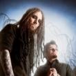 Love and Death, banda liderada por Brian Head Welch do Korn, lança nova música