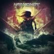 HARMONIZE: thrash metal com elementos power metal direto do Chipre lança seu primeiro álbum. Conheça.
