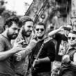 METALIZER lança novo clipe para a faixa Hypocrisy