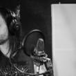 Mortticia: Live com o produtor Renato Osorio agendada para quinta-feira