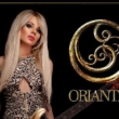 Resenha: Orianthi – O (2020)