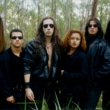 Pettalom: Ícone do Heavy/Gothic Metal nacional no festival da Roadie Crew