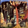 Resenha: Despair – History of Hate (1988)