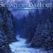 Resenha: Schaffer/Barlow Project – Winter Nights (2020) EP