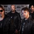 Liderada pelo vocalista BJ, banda Spektra assina com a Frontiers Records