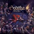 """Conheça """"GODITHA – THE ROCK OPERA"""", a primeira ópera rock escrita por uma mulher"""