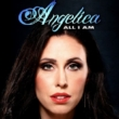 Resenha: Angelica Rylin – All I Am (2020)