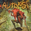Resenha: Autopsy – Live in Chicago (2020)