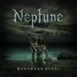 Resenha: Neptune – Northern Steel (2020)