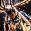 Morre Bruno Pompeo, baixista e vocalista do Voodoopriest