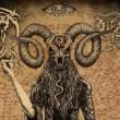 Resenha: Undertaker Of The Damned/Dies Irae – Vomitus et Serpentium (2020) SPLIT