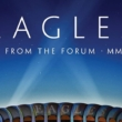Resenha: Eagles: Live from the Forum MMXVIII (2020)