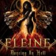 Resenha: Eleine – Dancing In Hell (2020)