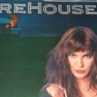 """Sugestão do dia: FireHouse, """"FireHouse"""""""