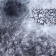Resenha: Frozen Soul – Crypt of Ice (2020)