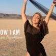 """Georgia Napolitano: Confira o clipe """"Now I Am"""""""
