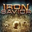 Resenha: Iron Savior – Skycrest (2020)
