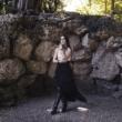 Entrevista exclusiva: Nicoletta Rosellini