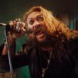 Jason Momoa canta em nova faixa do SCOUR, projeto de Phil Anselmo
