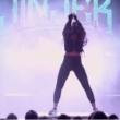 """Jinjer: Banda participara de chat hoje (dia 20 de novembro) durante a exibição de """"Alive In Melbourne"""""""