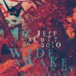Resenha: Jeff Scott Soto – Wide Awake (In My Dreamland) (2020)