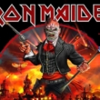 Resenha: Iron Maiden – Nights of the Dead Legacy of The Beast: Live in Mexico City (2020)