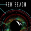 Resenha: Reb Beach – A View from the Inside (2020)