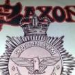 Aniversariante do dia: Saxon – Strong Arm of The Law (40 anos)