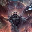 Resenha: Sodom – Genesis XIX (2020)