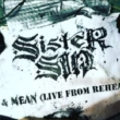 Resenha: Sister Sin – Raw & Mean (Live from Rehearsals) (2020)