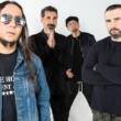 System Of A Down, de surpresa, lança duas músicas novas sobre o conflito Armênia x Azerbaijão