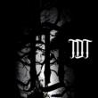 """THESE DARK TRAILS: novo single """"Forgotten"""" já está disponível no Spotify"""