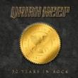 Resenha: Uriah Heep – Fifty Years in Rock (Box Set) 2020