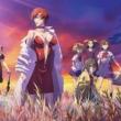 LOVEBITES: nova música será incluída no anime 'VLADLOVE'